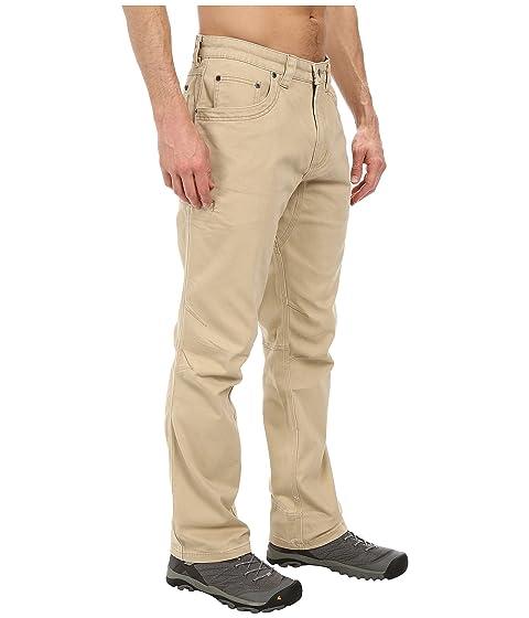 Free Shipping How Much Mountain Khakis Camber 105 Pant Retro Khaki Cheap Sale Sast Knock Off jqYKfSE