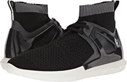 Bally Avallo Sock Sneaker