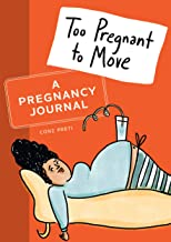 before your pregnancy