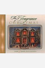 The Fragrance of Christmas Kindle Edition