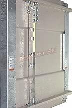 (GARRAG) Garage Door Opener Bracket Wayne Dalton Brand - Adjustable.