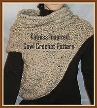 katniss crochet