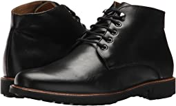 5-Eye Chukka Boot