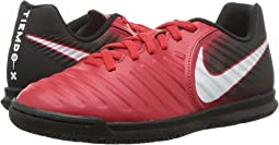 Nike Kids - TiempoX Rio IV IC Boot (Toddler/Little Kid/Big Kid)
