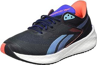 Reebok Herren Floatride Energy Symmetros Running Shoe