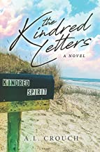 The Kindred Letters