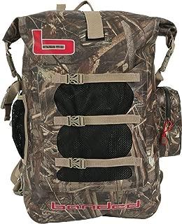 Best blind bag backpack Reviews