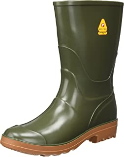 Vigor 5433039 Bottines en caoutchouc