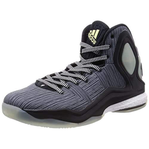 1d9a301db56 Derrick Rose Basketball Shoes  Amazon.com