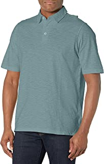 Charles River Apparel Men's Freetown Polo
