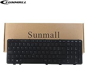 Best hp 650 g1 keyboard Reviews