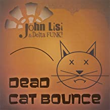 Best dead cat song Reviews