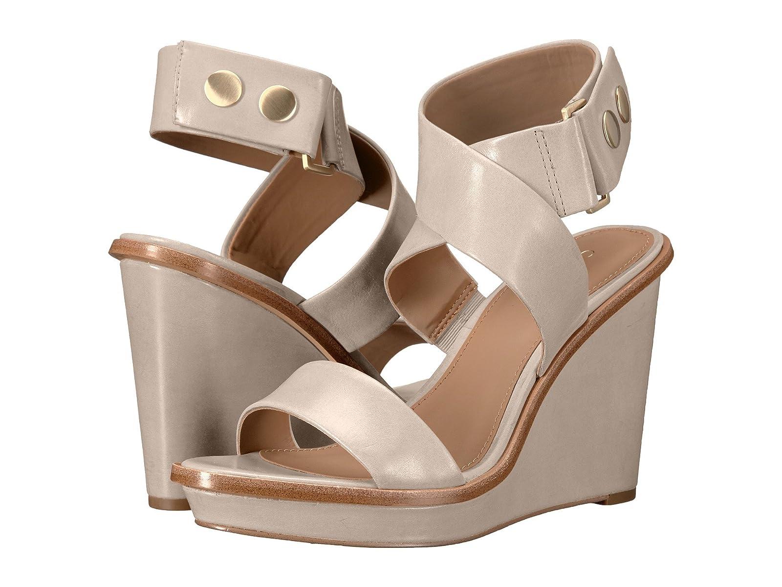 Calvin Klein PerninaCheap and distinctive eye-catching shoes