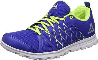 Reebok Men's Pulse Run Xtreme Running Shoes