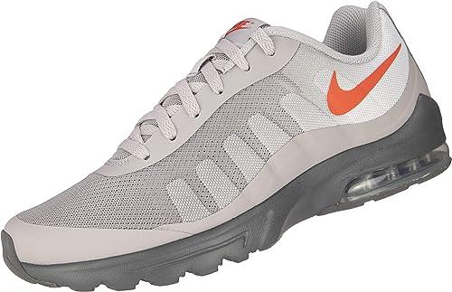 Nike Air Max Invigor, Chaussures d'Athlétisme Homme