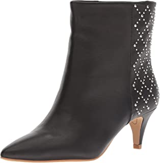 Best ladies kitten heel ankle boots Reviews