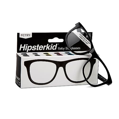 c219b46f8d Hipsterkid Baby Opticals - Glasses w Strap - Kids Girl Boy - Break