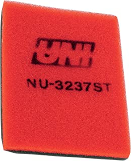 Uni nu-2462st multi-stage competition air fi lter NU-2462ST