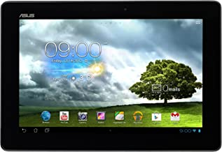 ASUS MeMO Pad Smart ME301T-A1-BL 10.1-Inch 16 GB Tablet (Blue)
