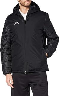 adidas Men's Condivo 18 Winter Jacket