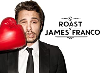 Best watch comedy central roast Reviews
