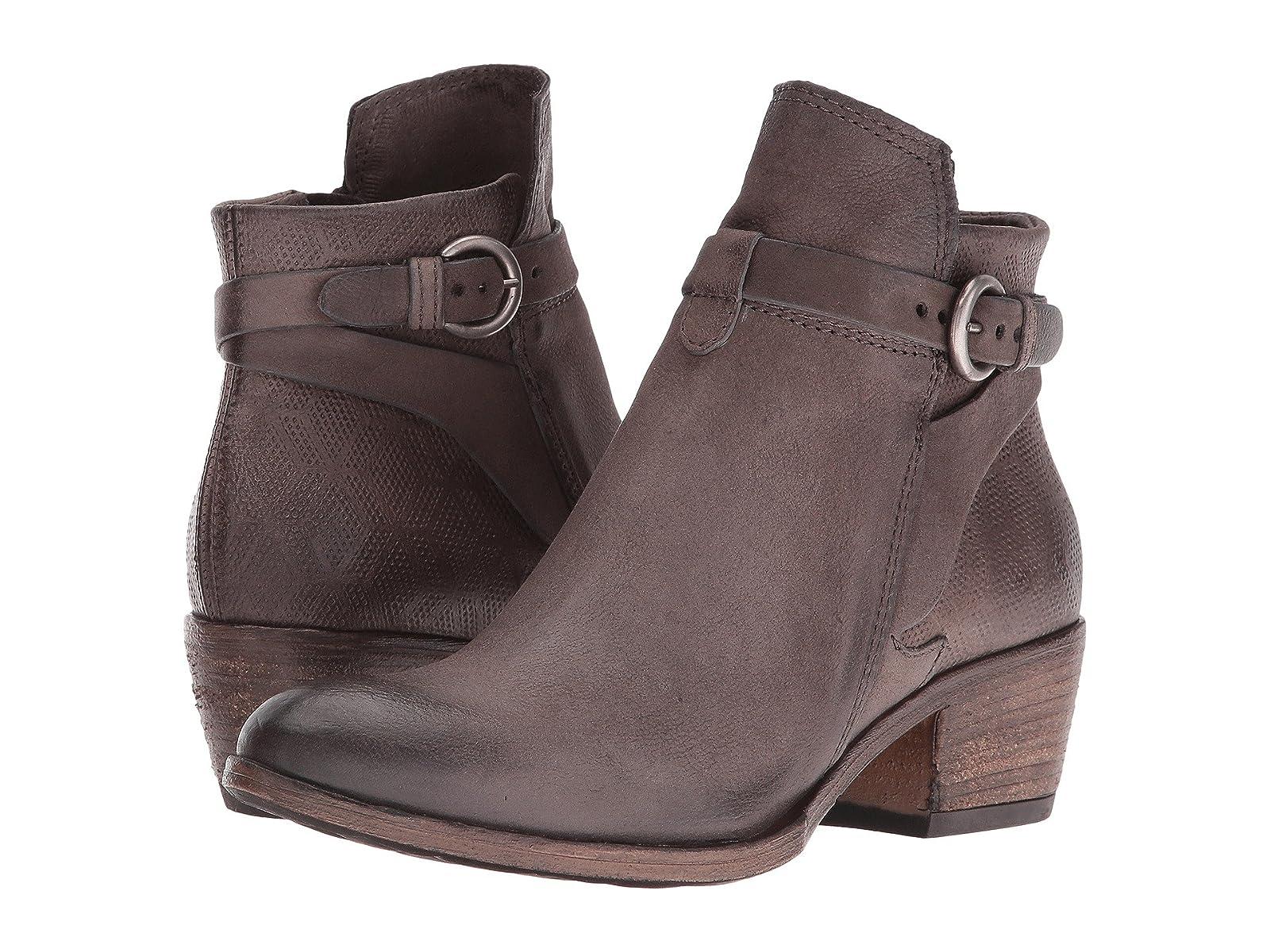 Miz Mooz DavisCheap and distinctive eye-catching shoes