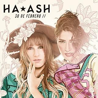 Best ha ash no pasa nada Reviews