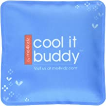 Me4kidz Cool It Buddy (Reusable)