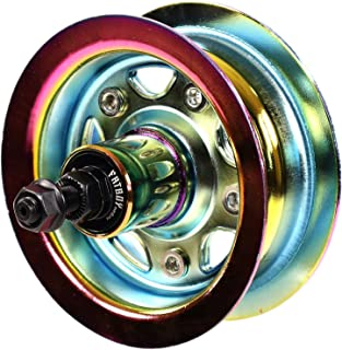 Best 10 mini bike wheels Reviews