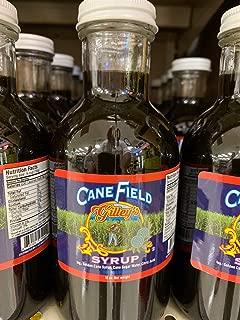 roddenberry cane patch syrup
