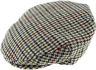 020eae288 Amazon.co.uk: Glen Appin - Hats & Caps / Accessories: Clothing