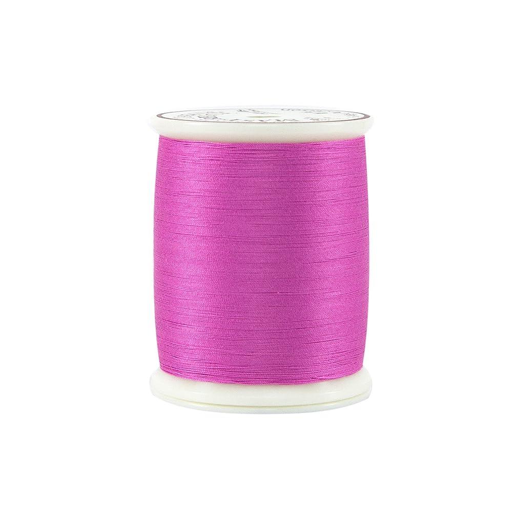 Superior Threads 12401-114 Masterpiece Sweet Pea 50W Cotton Thread, 600 yd