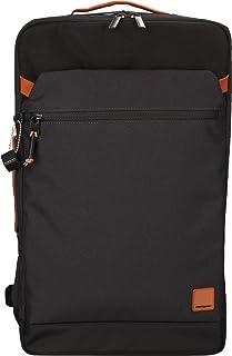 Hedgren Multi Color Fashion Backpacks For men, HESC04L/776-01