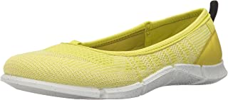 ECCO Women's Intrinsic Karma Flat Sporty Lifestyle