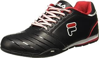 Fila Men's Devin Sneakers