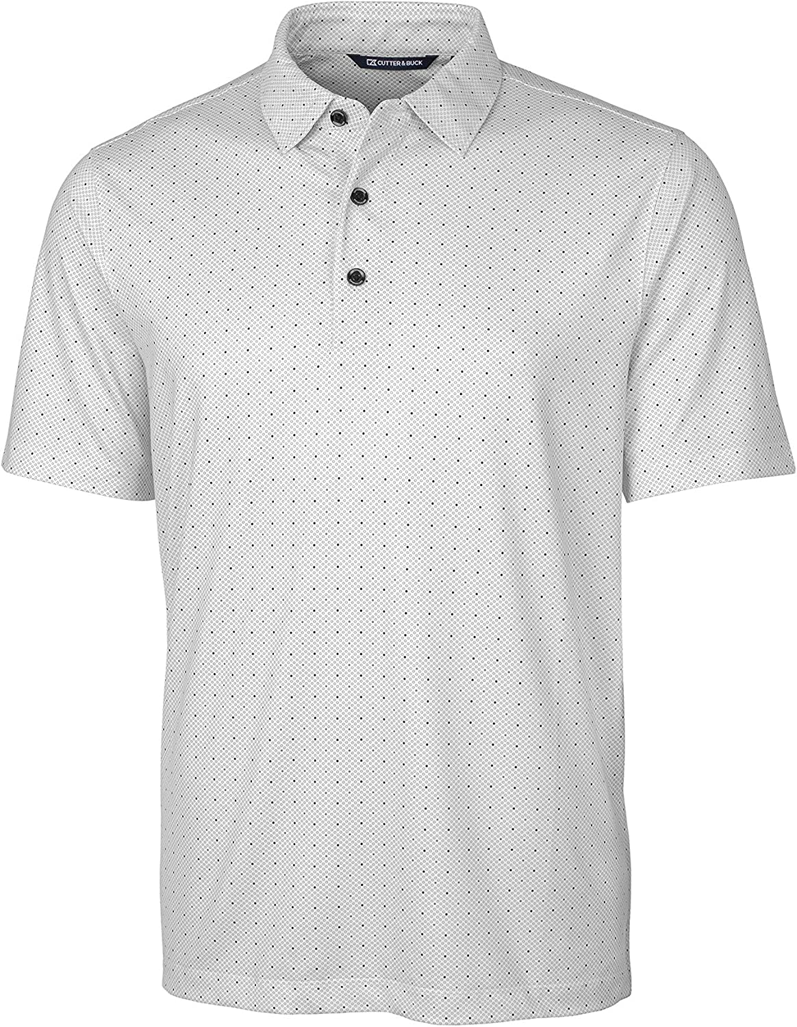 Cutter Buck Max 45% OFF Spasm price Men's Polo