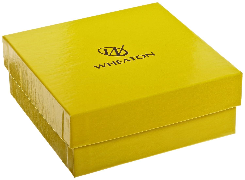 Wheaton W651601 price San Francisco Mall Yellow Chipboard CryoFile Box 130mm Len Storage