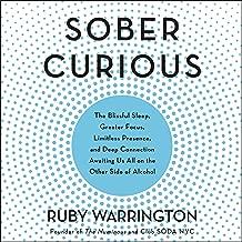 Best ruby warrington sober curious Reviews