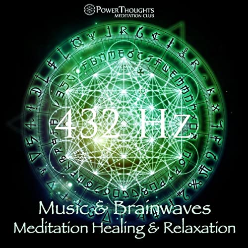 images?q=tbn:ANd9GcQh_l3eQ5xwiPy07kGEXjmjgmBKBRB7H2mRxCGhv1tFWg5c_mWT Awesome 432 Hz Music @koolgadgetz.com.info