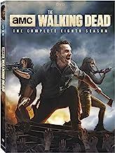 Sponsored Ad - The Walking Dead: Season 8