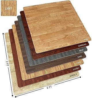 Explore Rubber Flooring For Gyms Amazon Com