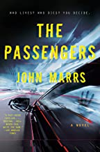 Best the english passengers book Reviews