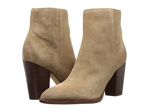 4e691c101db79 Sam Edelman Blake at 6pm