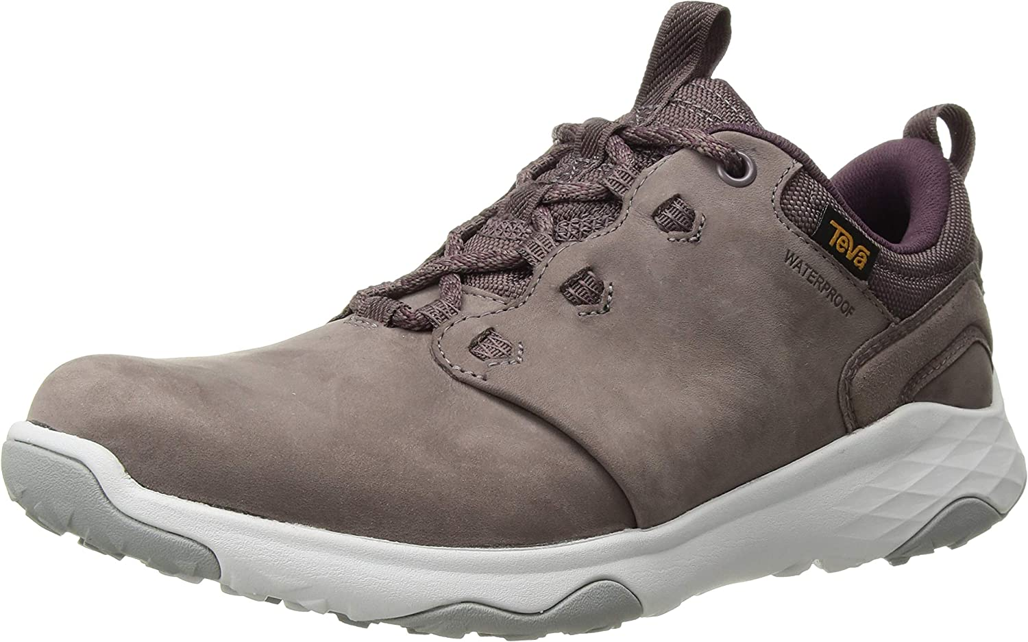 Teva Womens W Arrowood 2 Wp Hiking shoes