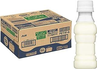 届く強さの乳酸菌W(ダブル) プレミアガセリ菌 CP2305 ラベルレスボトル 100ml ×30本 機能性表示食品