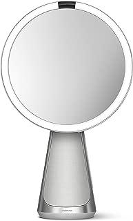 Best simplehuman 4 mirror Reviews