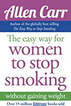 Ways To Quit Smoking While Pregnant