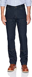 227cc686 Amazon.com: Carhartt - Jeans / Clothing: Clothing, Shoes & Jewelry