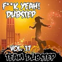 I Knew You Were Trouble (Dubstep Remix) [Explicit]