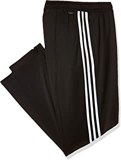 Adidas Women's W SERE19 TRG PT Sport Trousers, Black/White, 2XLL